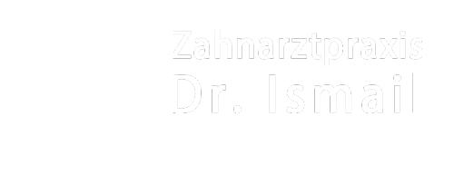 Zahnarztpraxis Dr. Ismail <br />Kirchrode, Bemerode