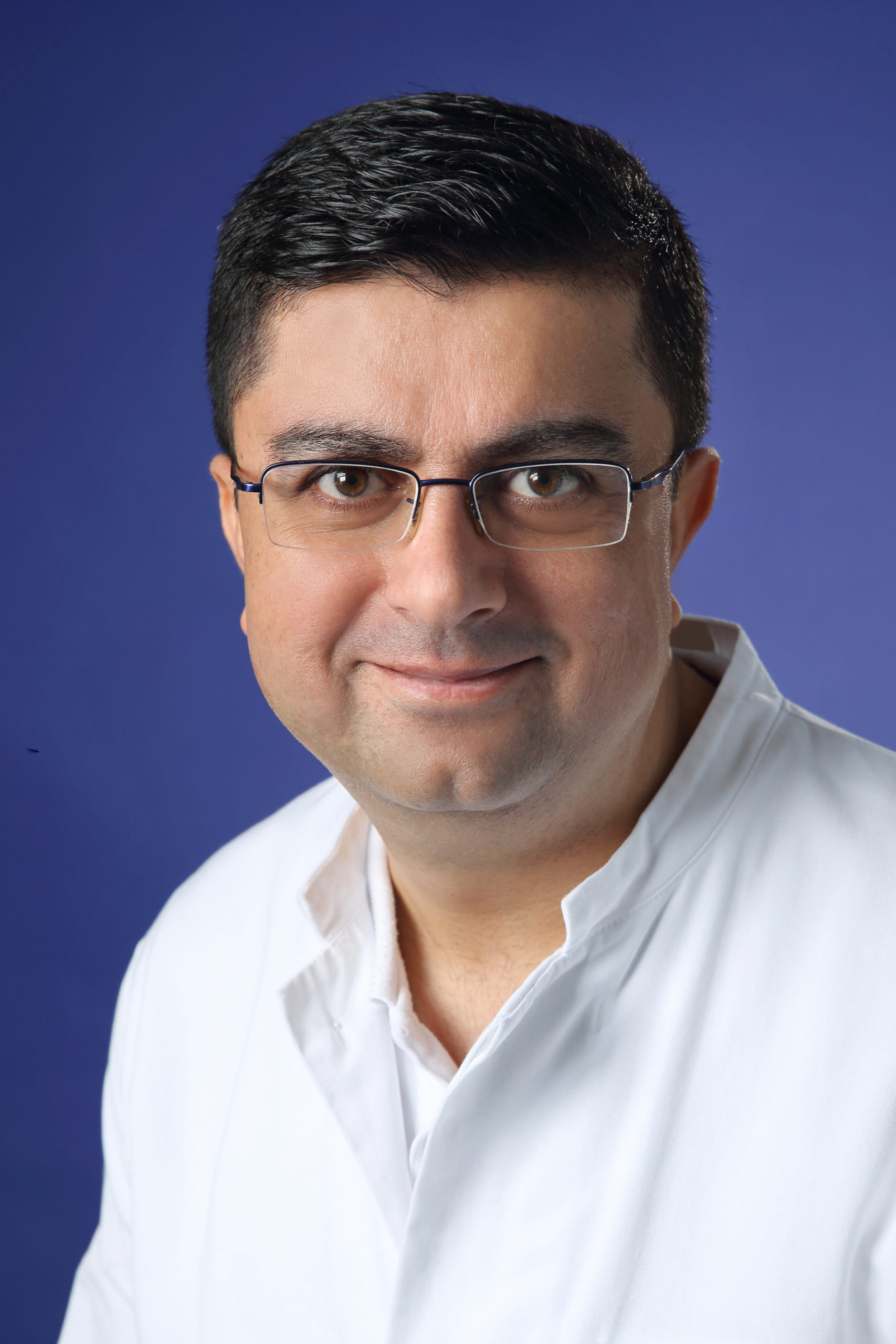 Zahnarztpraxis Dr. Fadi Ismail